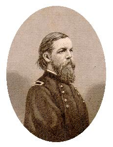 121st Ohio Infantry