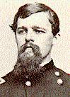 Colonel Walcutt Photo